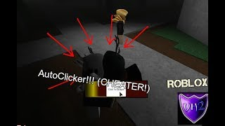 Roblox Vampire Hunters 2 Codes For Girl