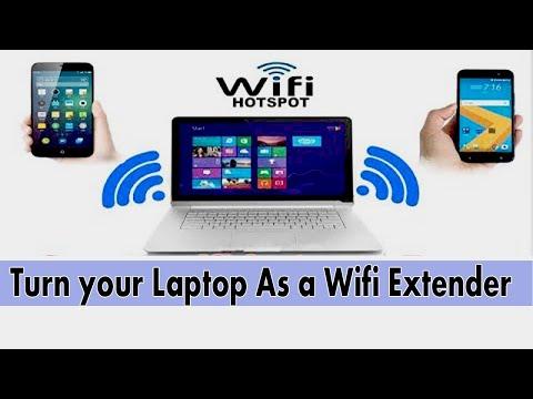 Best free hotspot software for windows 7 8 10