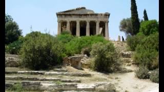 Greek Ethno Song 04