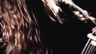 The Deathisodes - Black Virus