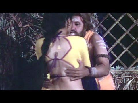 Xxx Mp4 Girl Forced By Jayendra Mehta Ladi Lakhni Saybo Sava Lakhno Gujarati Scene 18 24 3gp Sex