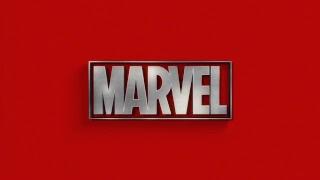 Spider-Man PS4 (ASMR)