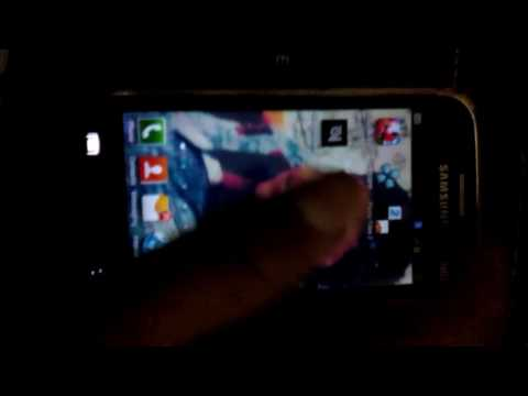 how to root and how to play mcpe compaitabily on android 4.0.4