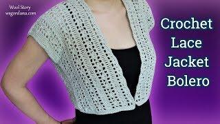 Diy Crochet Scarf Lace Pattern Heklani čipkani Pamučni šal