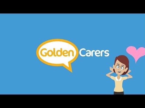 Introducing Golden Carers