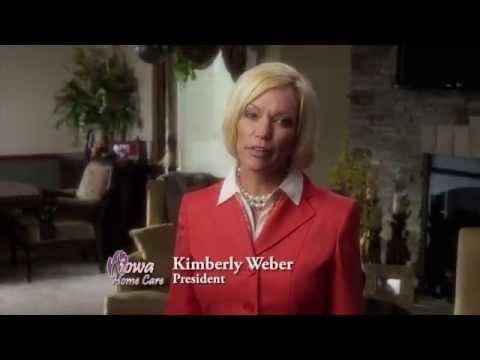 Iowa Home Care - Belief