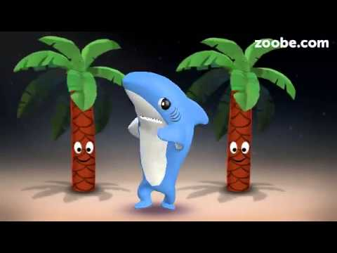 Shark Tales Movie Download FREE!
