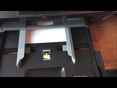 How to use your HP Envy to Print Photos #HPSmartMom