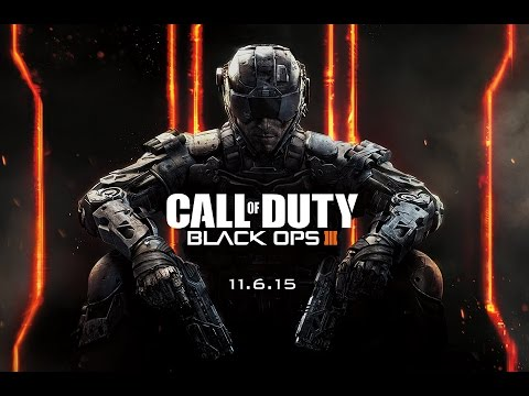 Descargar e instalar Call of Duty Black Ops 3 Full Español para PC