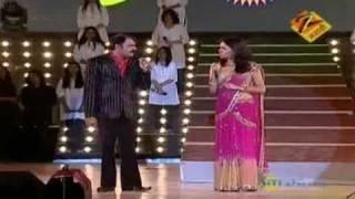 Ajay Atul Live 2010 Nov. 21 '10 Part - 18