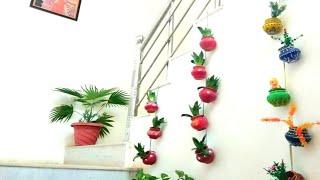 Home Art Videos