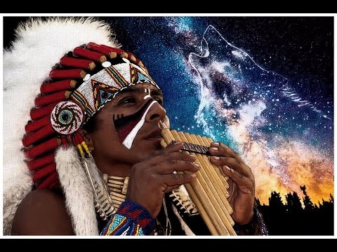 Hallelujah with Panpipes by Alexandro Querevalú