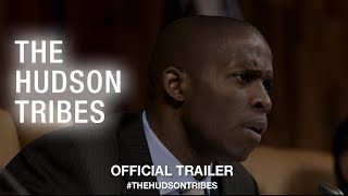 The Hudson Tribes (2018)   Official Trailer HD