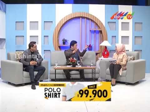 Jawaban Solusi dari Tito Loho untuk Evi – Bogor