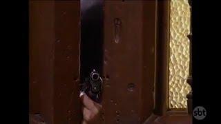 Rubi - Rubi tenta matar Alessandro e Maribel (Último Capítulo)