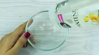 Slime Testleri Videos 9videostv