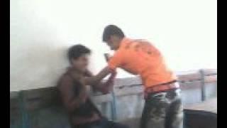 i.9/4 islamabad frined hamza fazal class room
