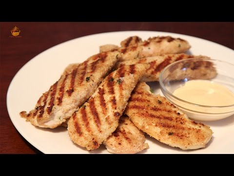 How to Cook Moist Chicken in the Oven