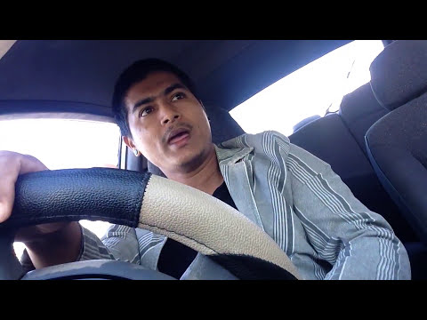 NEPALI VLOG FROM AUSTRALIA    gone fail    vlog-1