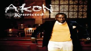 Fuck you wanna Akon