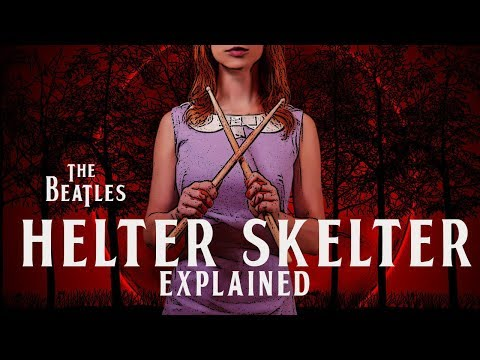 Xxx Mp4 The Beatles Helter Skelter 3gp Sex