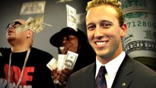 Wanna Get Rich?! Top 10 College Degrees