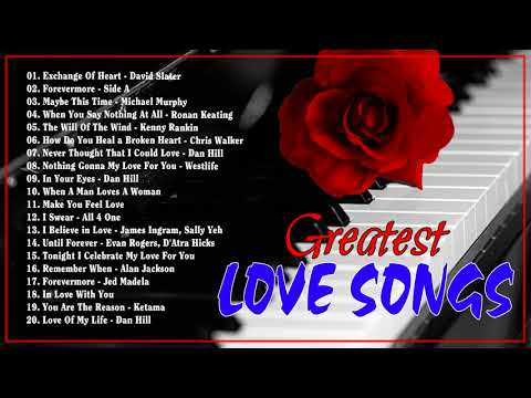Xxx Mp4 Relaxing Beautiful Love Songs 70s 80s 90s Playlist Greatest Hits Love Songs Ever 3gp Sex