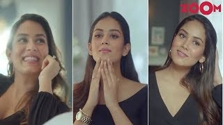 Mira Rajput Gets Trolled On Her Acting Debut | Bollywood News