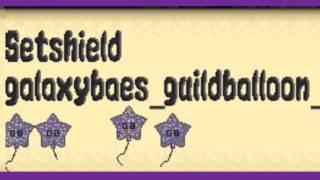 Graal Shield/Swords Codes/Cheats - Buxrs Videos - Watch
