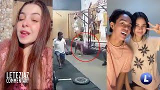 Mga Pinapanood Ng Single Sa February 14 Valentines Day Funny Videos Compilation