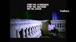 Je Je Hune Ho Hunchha Yaha By Ananda Karki Latest Nepali Gajal Song  YouTube