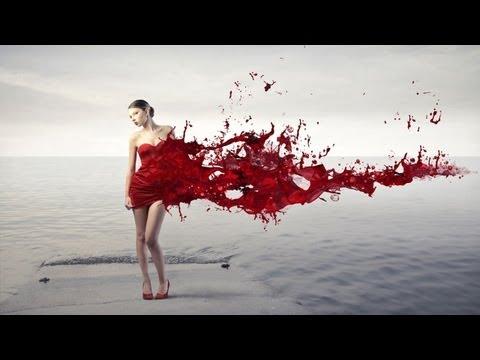 11 Ways to Zoom Around Your Image - Adobe Photoshop Tutorial