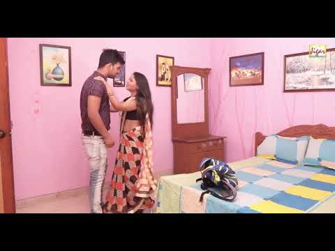 Xxx Mp4 दोस्त की बीबी से प्यार Indian Hot Bhabi Sex 3gp Sex