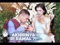 Download Video HARI PATAH HATI KELURAHAN! 3GP MP4 FLV