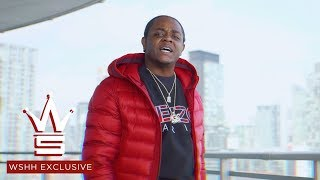 """Roney """"Forget About Me"""" (WSHH Exclusive - Official Music Video)"""