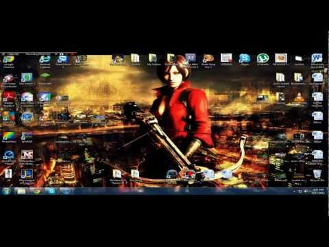 How To Make Custom Ps3 Themes