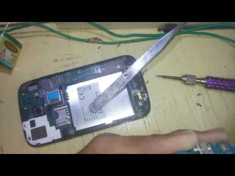 Samsung Gt-e1282t My Smart Price / Samsung Ft E