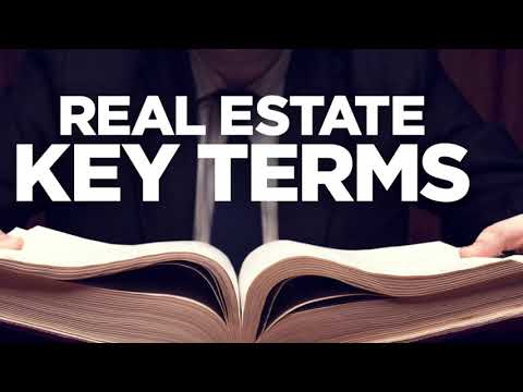 Get Your Pennsylvania Real Estate Salesperson's license For Free!