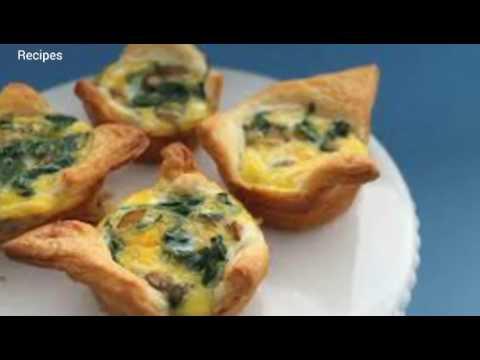 Pillsbury Breakfast Casserole