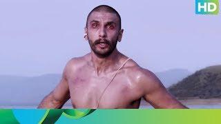 Unseen character of Ranveer Singh in Bollywood