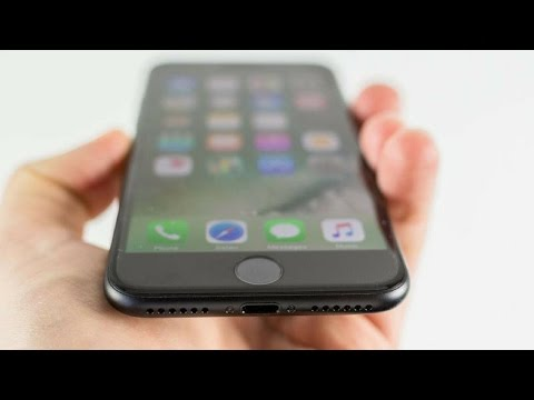 How to Improve Internet Speed on iPhone 100% GUARANTEED