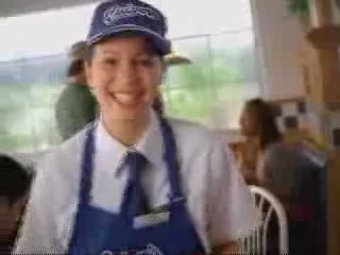 Culvers Commercial 2