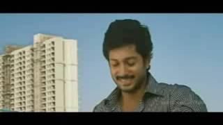 True love with ninaithathu yaaro movie