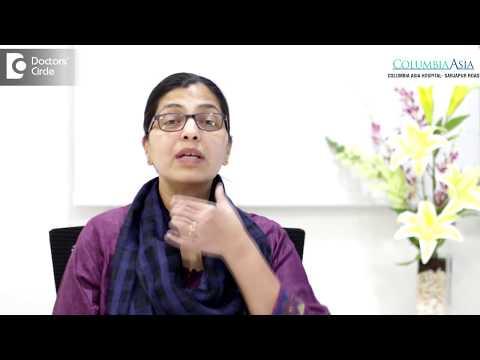 Noisy Breathing in  & Snoring in Children - Dr. Sheelu Srinivas