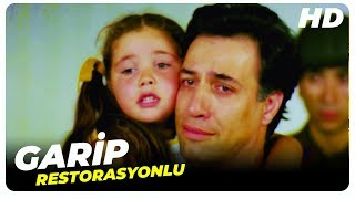 Download Garip - HD Film (Restorasyonlu) Video