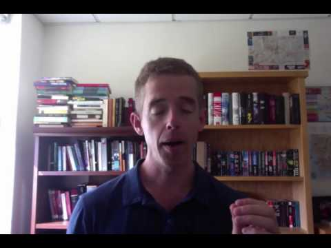Lecture Two: Celtic Language