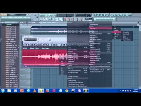 How To Remove Mic Background Noise