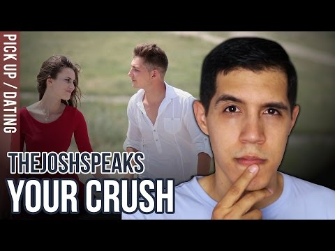 How to Make Your Crush Stop Liking Someone Else