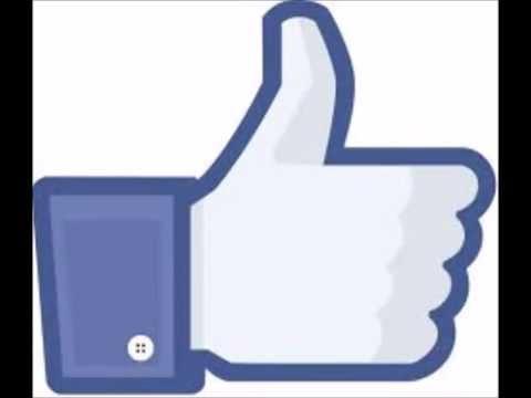 dumb facebook messenger sound