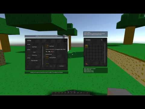 Pixgen Update #7 (Playable Demo!) Link in Description (Web Browser or Download)